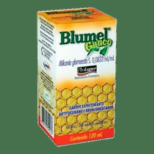Blumel-Guaco-Xarope-Neo-Quimica-120ml