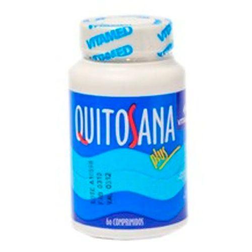68691---quitosana-plus-gpz-60-comprimidos
