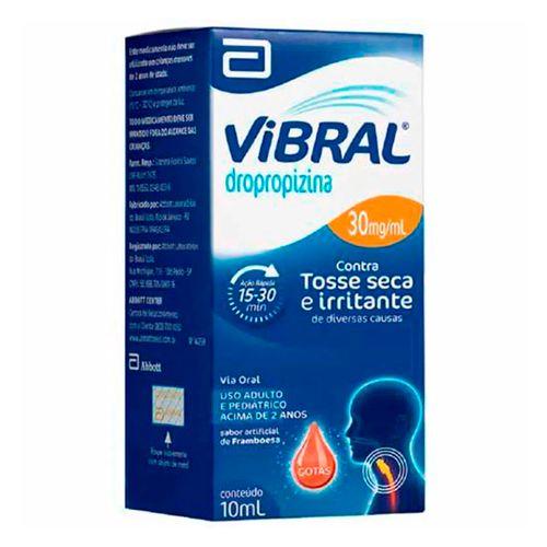 69752---vibral-abbott-gotas-10ml