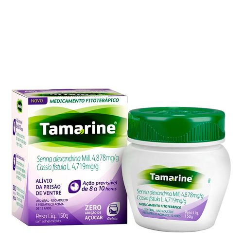 70190---tamarine-gel-150g