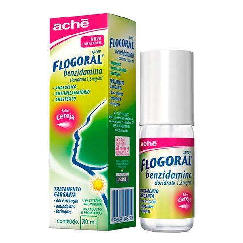 98264---flogoral-ache-spray-cereja-30ml
