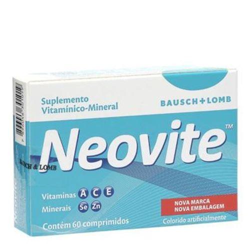 124508---neoviteocuvite-bl-industria-60-comprimidos