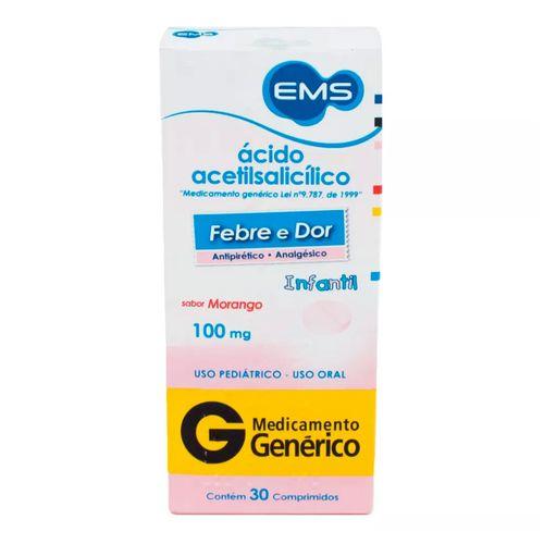 127264---acido-acetilsalicilico-100mg-generico-ems-30-comprimidos