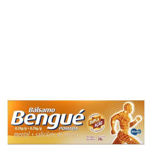 1686---balsamo-bengue-pomada-20g