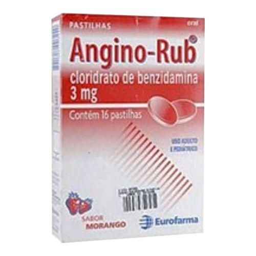 1724---angino-rub-sabor-morango-16-pastilhas