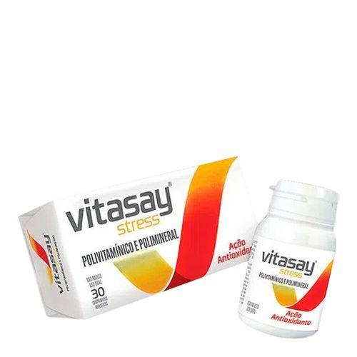 3565---vitasay-stress-30-comprimidos-revestidos