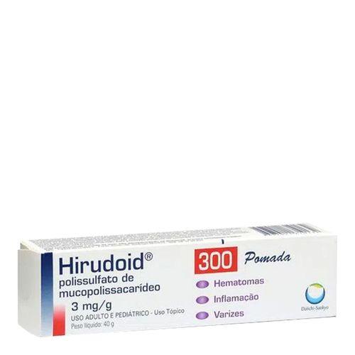 8443---hirudoid-pomada-3mgg-40g
