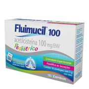 9644---fluimucil-100mg-zambon-16-envelopes