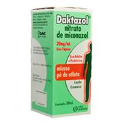 129720---locao-daktazol-200mgml-elite-30ml