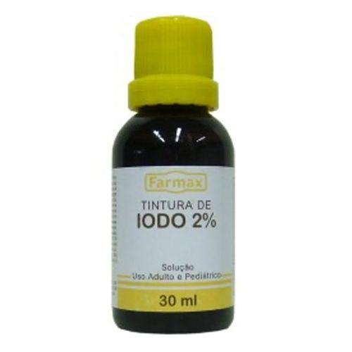 154083---tintura-de-iodo-farmax-30ml