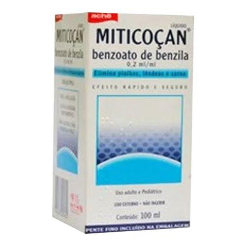 10715---miticocam-ache-emulsao-topica-100ml