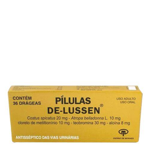 12734---pilulas-de-lussen-c36