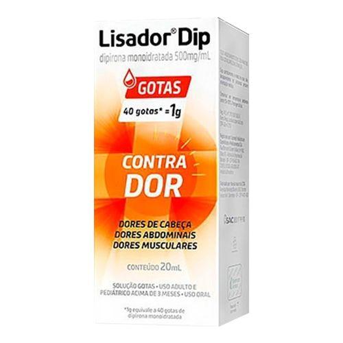14362---lisador-gotas-500mg-mantecorp-farmasa-20ml