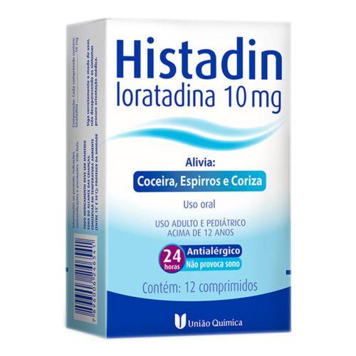 157988---histadin-10mg-uniao-quimica-12-comprimidos