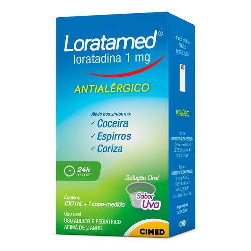 158143---xarope-loratamed-1mg-cimed-100ml