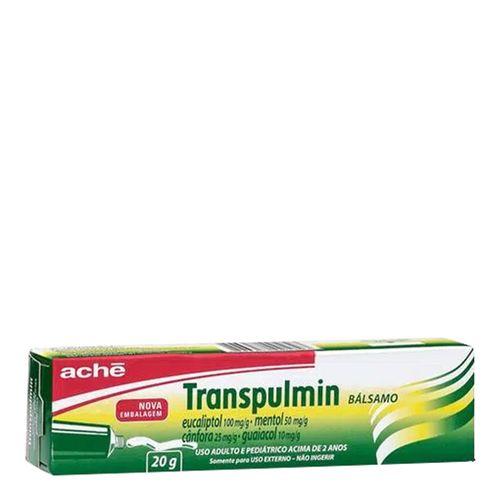 16225---transpulmin-balsamico-20g