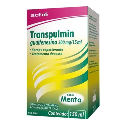 16241---transpulmin-xarope-150ml