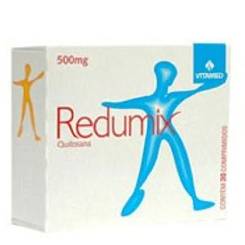 158852---redumix-gpz-30-comprimidos