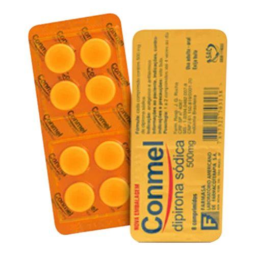 19810---conmel-500mg-8-comprimidos