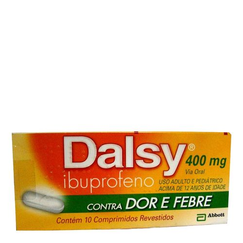 20613---dalsy-adulto-400mg-abbott-10-comprimidos-revestidos