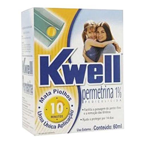 21393---locao-kwell-aspen-pharma-60ml