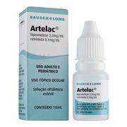 22810---artelac-solucao-oftalmica-bl-otica-10ml