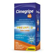 165557---cimegripe-gotas-cimed-20ml