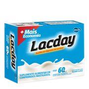 645354---lacday-10000-fcc-ems-60-comprimidos
