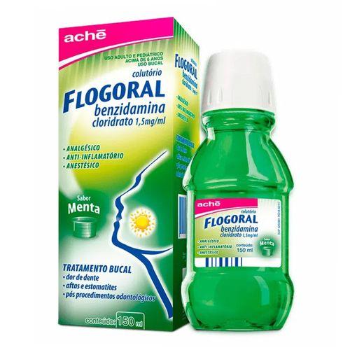 7030---flogoral-150ml-colutorio-menta