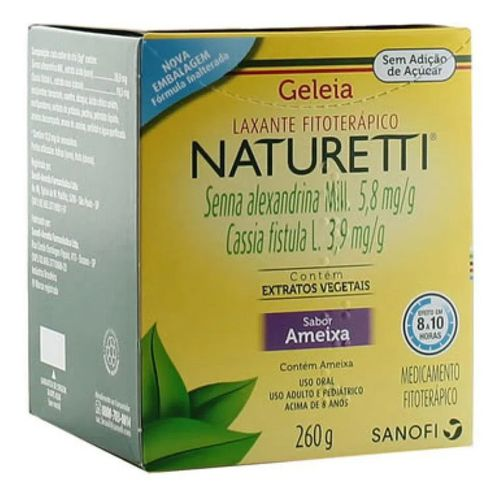 7161---laxante-fitoterapico-naturetti-geleia-ameixa-260g