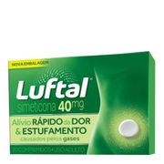 10006---antigases-luftal-40mg-simeticona-20-comprimidos