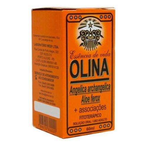 11789---olina-60ml