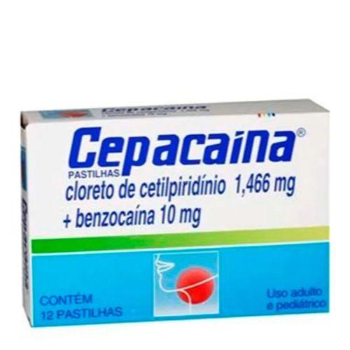 19410---cepacaina-12-pastilhas
