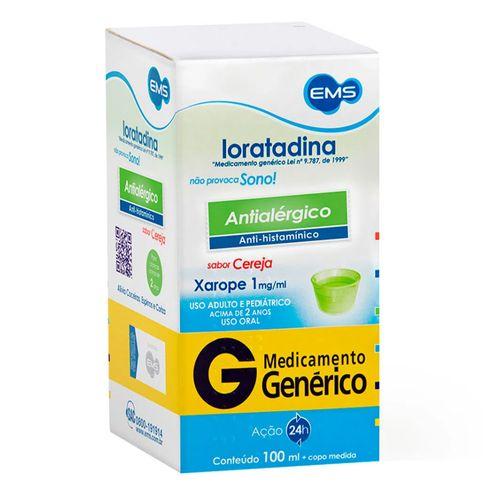 21288---loratadina-5mg5ml-generico-ems-100ml