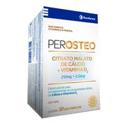 665983---suplemento-vitaminico-eurofarma-perosteo-30cps-eurofarma-labs