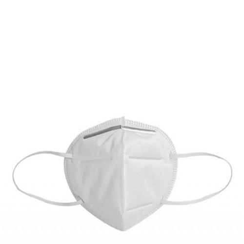 729914---Mascara-de-Protecao-Respiratoria-Multilaser-KN95-PFF2-1-Unidade