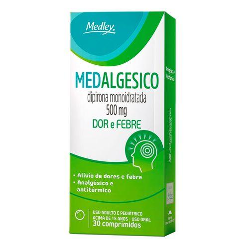 729167---Medalgesico-500mg-Sanofi-30-Comprimidos
