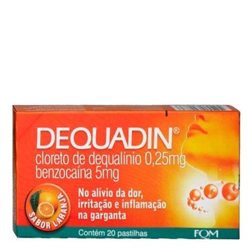 59650---dequadin-farmoquimica-laranja-20-pastilhas