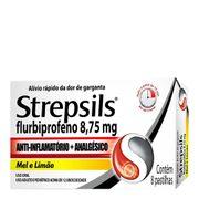 312983---pastilhas-para-garganta-strepsils-mel-e-limao-8-pastilhas
