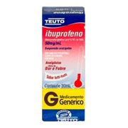 313122---ibuprofeno-50mgg-generico-teuto-30ml-gotas