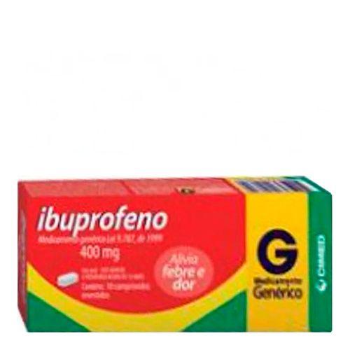 314501---ibuprofeno-400mg-cimed-10-comprimidos