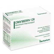 338087---cranberry-cr-30-saches