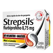 358860---pastilhas-para-garganta-strepsils-mel-e-limao-4-pastilhas