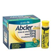 333018---abcler-solucao-airela-120ml