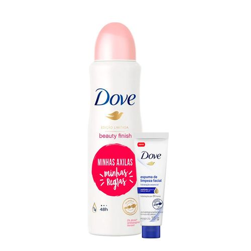 kit-dove-desodorante-aerosol-beauty-finish-150ml---espuma-de-limpeza-facial-hidratacao-15g-935138062