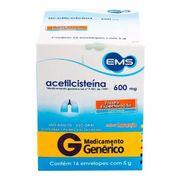 143235---acetilcisteina-granulado-600mg-generico-ems-16g