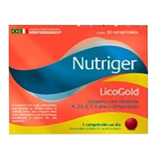 389684---nutriger-licogold-30-comprimidos