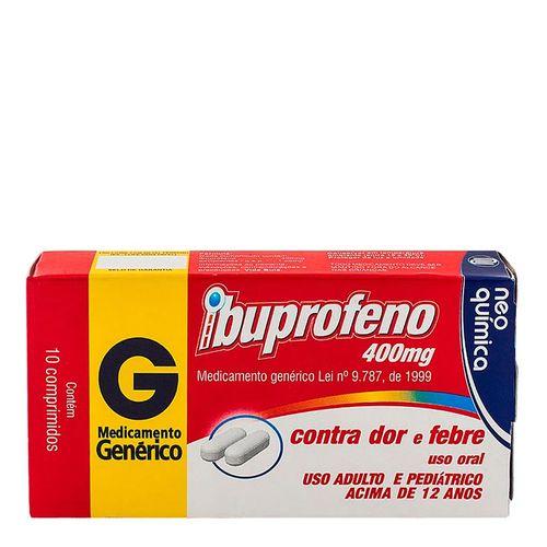 381934---ibuprofeno-400mg-10-comprimidos-revestidos