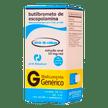 Brometo-N-Butilescopolamina-gotas-10mg-ml-20ml-generico