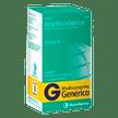 Acetilcisteina-Xarope-20mg-ml-Generico-Eurofarma-100ml
